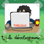 Tablidoo